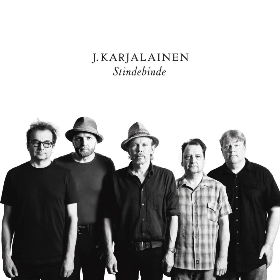 j_karjalainen_stindepinde_sinkku_kansi